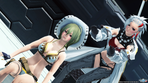 pso20191011223721.png