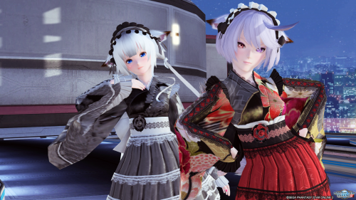 pso20191110004353.png