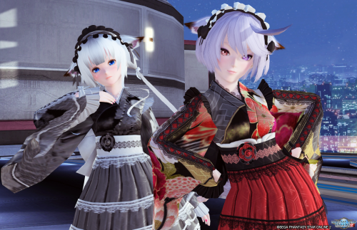 pso20191110004402a.png