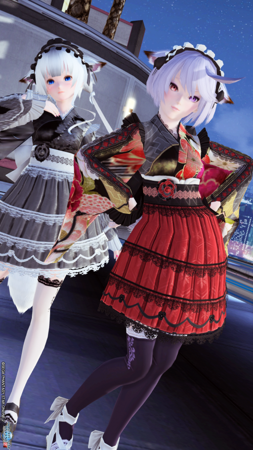 pso20191110004827.png