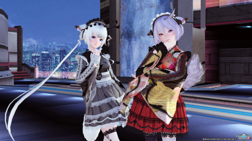 pso20191110005333.png