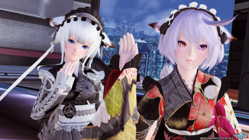 pso20191110005925.png