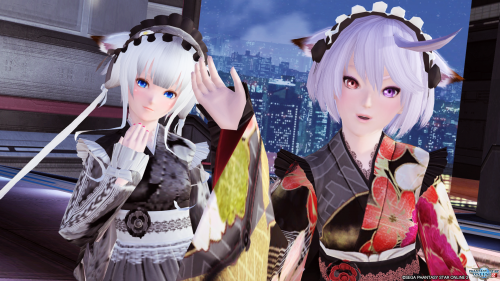 pso20191110005939.png