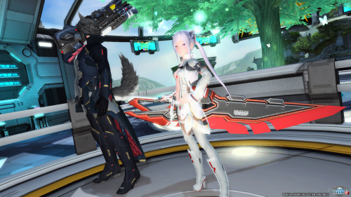 pso20191116012545.png