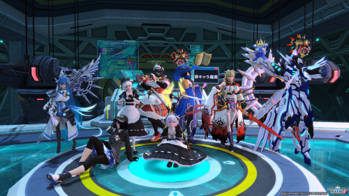 pso20191117233035.png