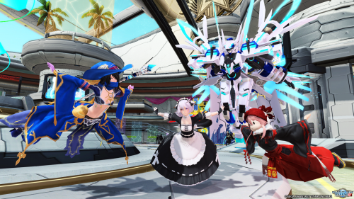 pso20191118230707.png