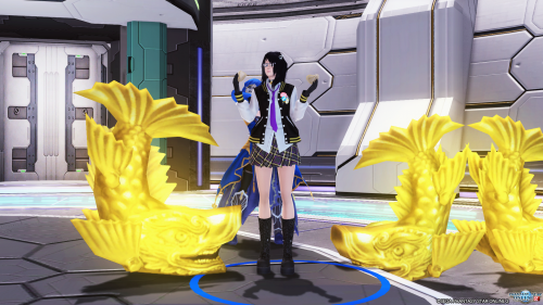 pso20191119222710.png