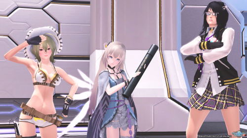 pso20191119223933.png