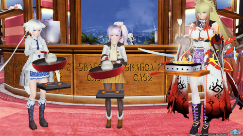 pso20191120225551.png