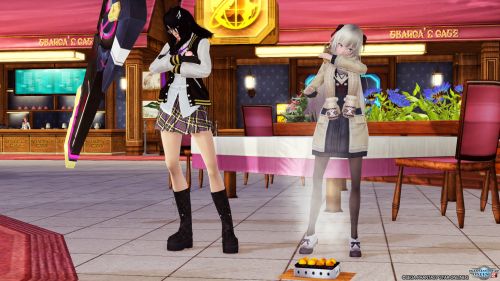 pso20191120225630.png