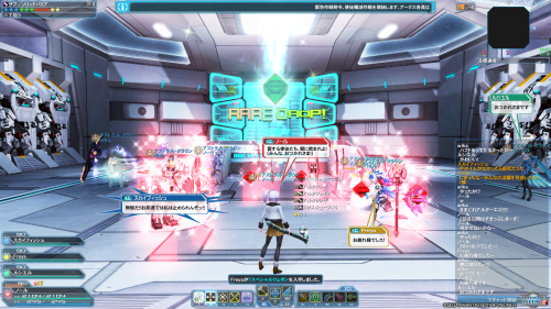 pso20191120232521.png