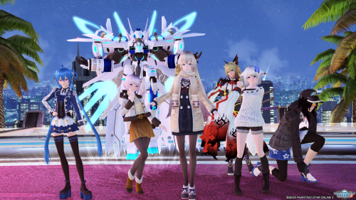 pso20191120233523.png