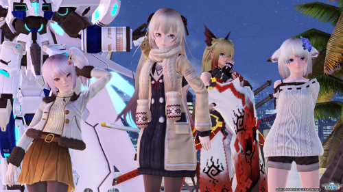 pso20191120233945.png