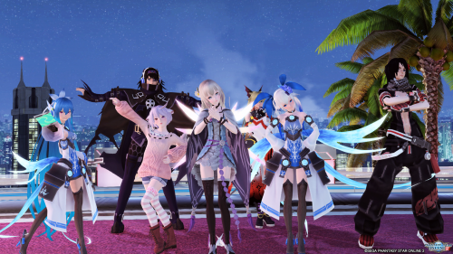 pso20191120234606.png