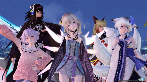 pso20191120234914.png