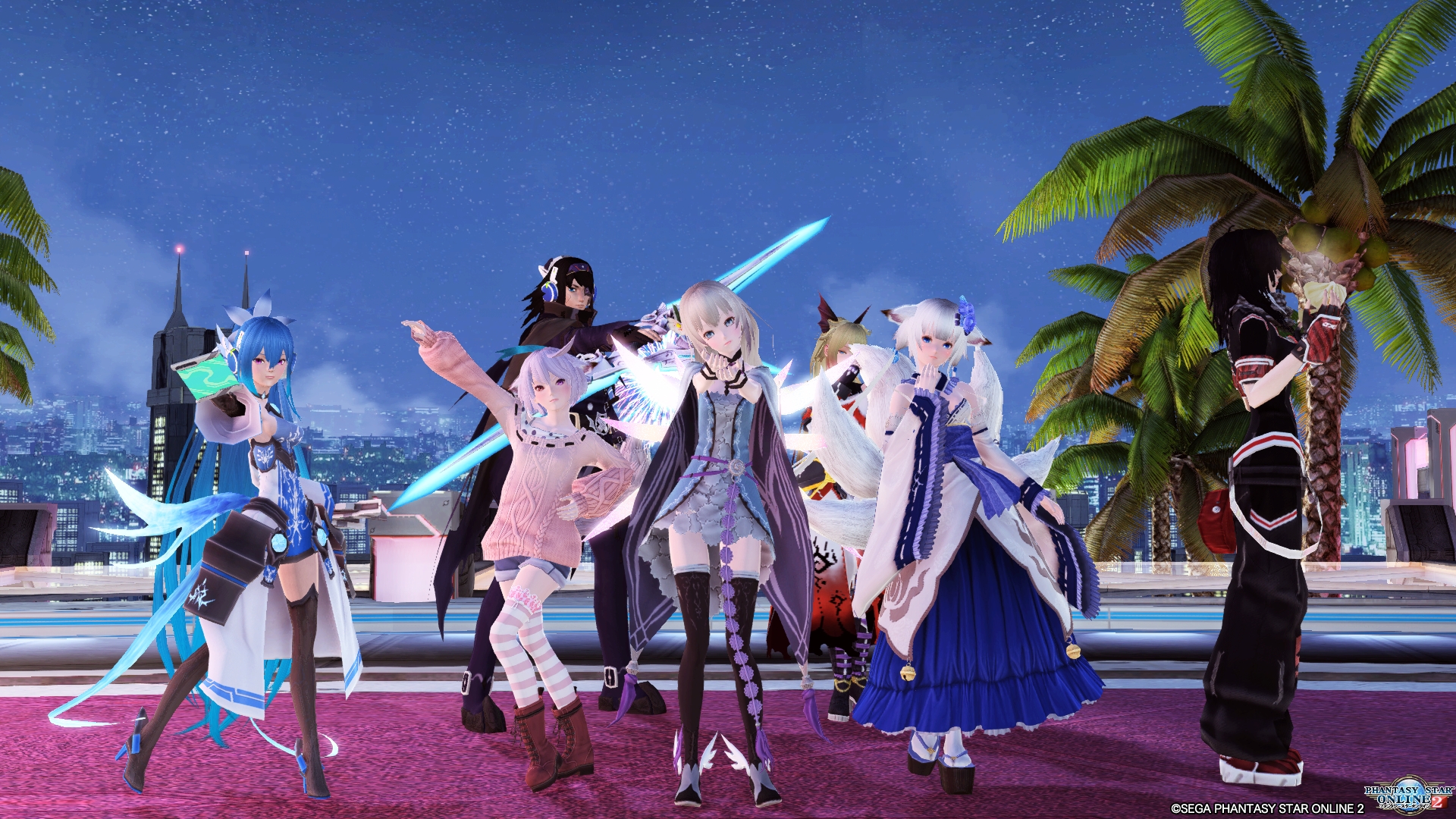 pso20191120235503.png