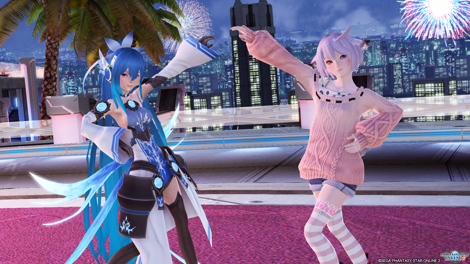 pso20191121000749.png
