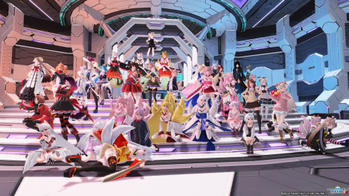 pso20191123225001.png