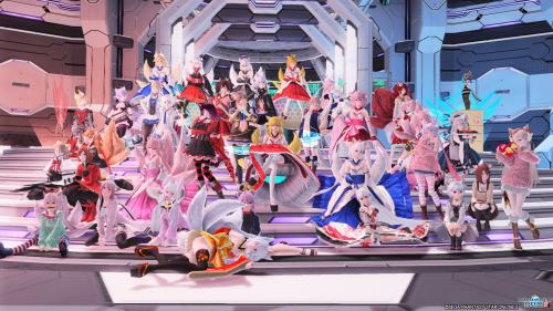 pso20191123225540.png