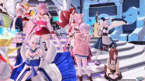 pso20191123225833.png