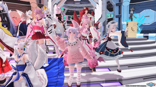 pso20191123225921.png