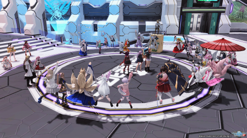 pso20191123230943.png