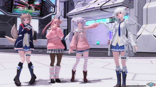 pso20191123233137.png
