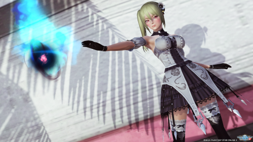 pso20191204110014.png