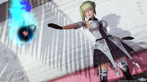 pso20191204110047.png
