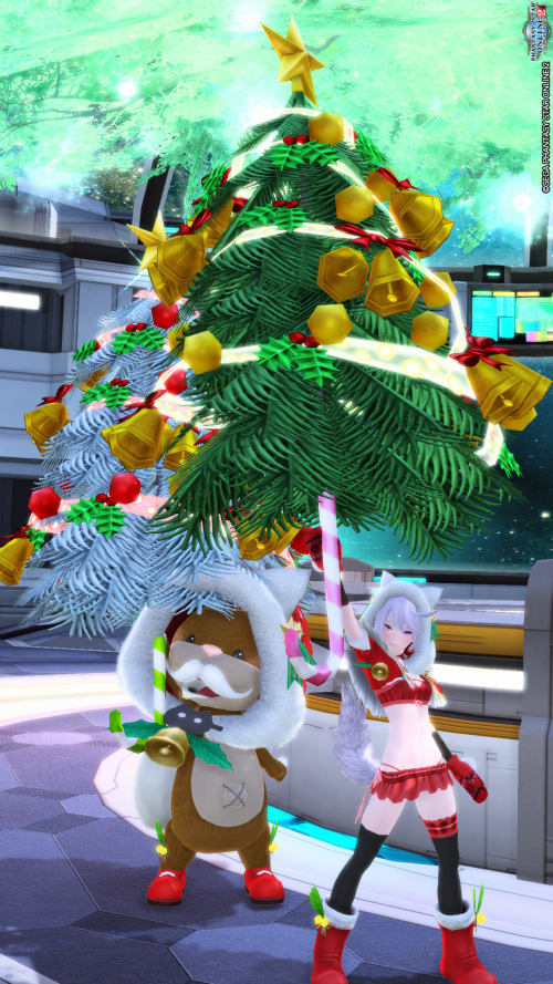pso20191207204932.png