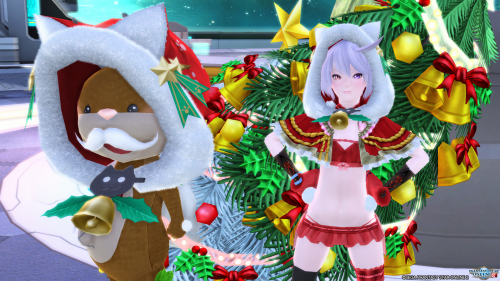 pso20191207205849.png