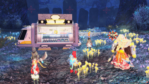 pso20191207220244.png