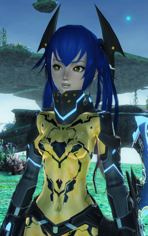 pso20191210083927c.png