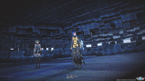 pso20191210084602.png