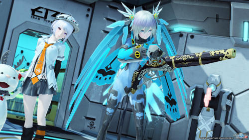 pso20191216215952.png