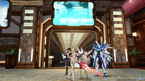 pso20191218235003.png
