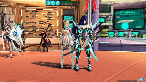 pso20191219215249.png