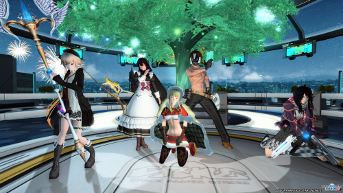 pso20191224002419.png
