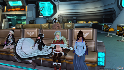 pso20191224002548.png