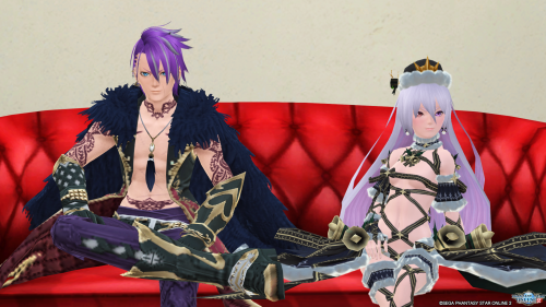 pso20191224231647.png