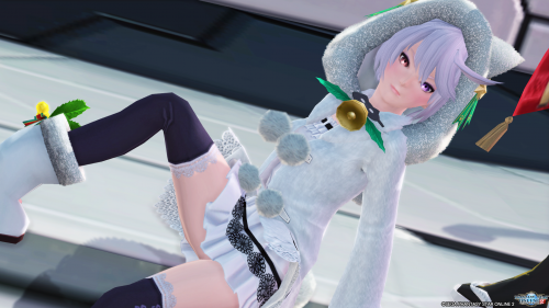 pso20191227224538.png