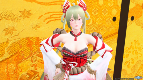 pso20191231025819.png