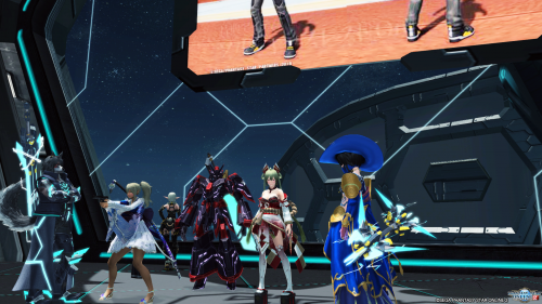 pso20200111192220.png