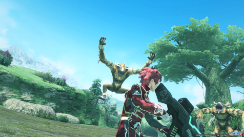 pso20200204031902.png