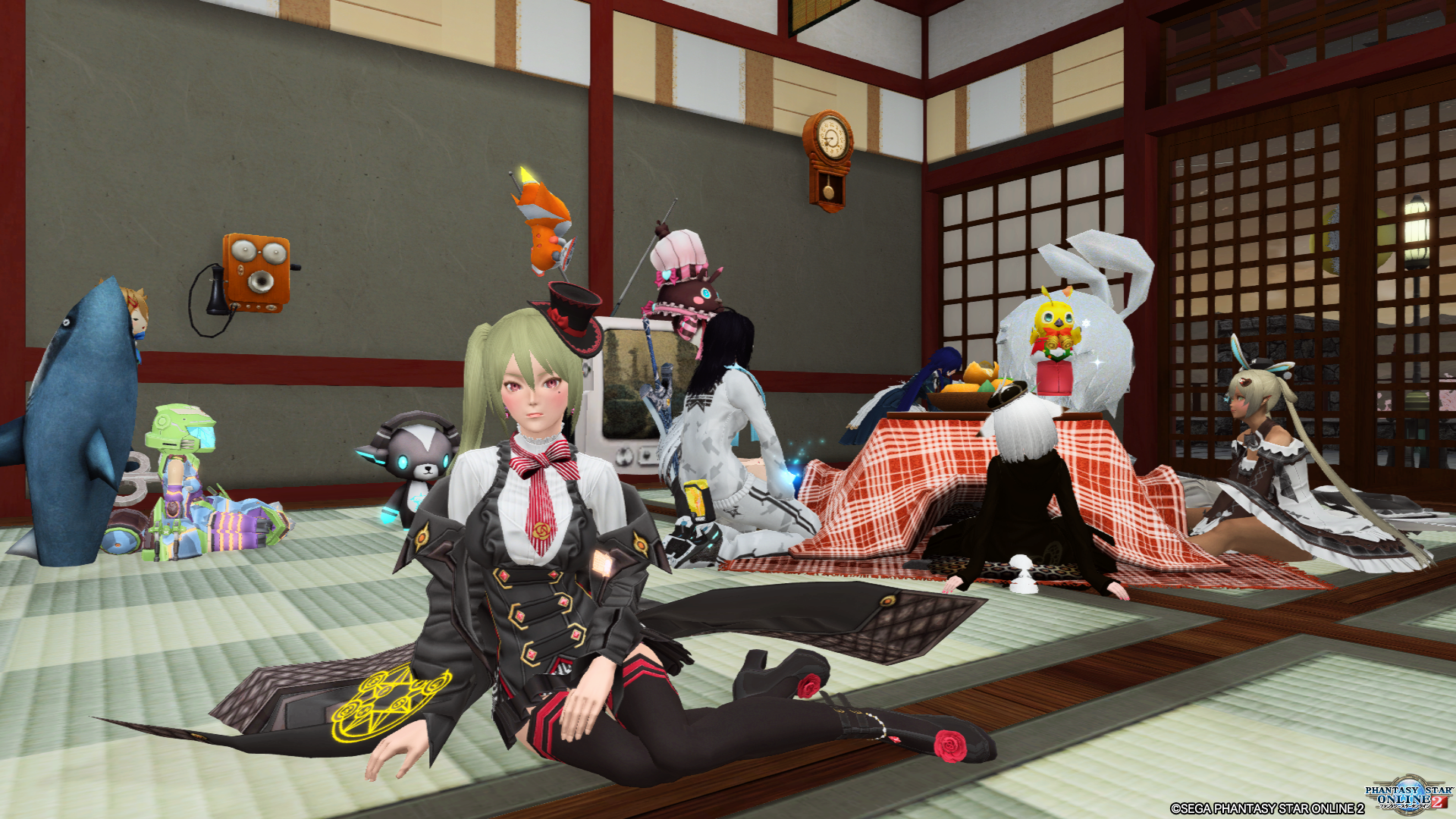 pso20200208203811.png