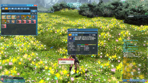 pso20200219182614.png