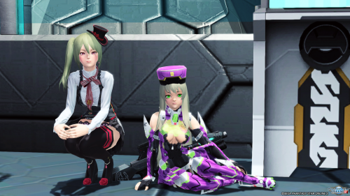 pso20200219200542.png
