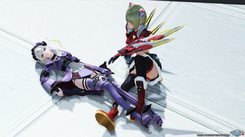 pso20200229012520.png