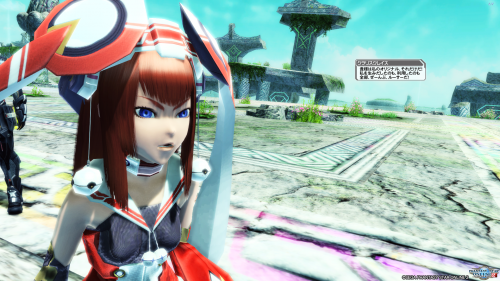 pso20200303115439.png