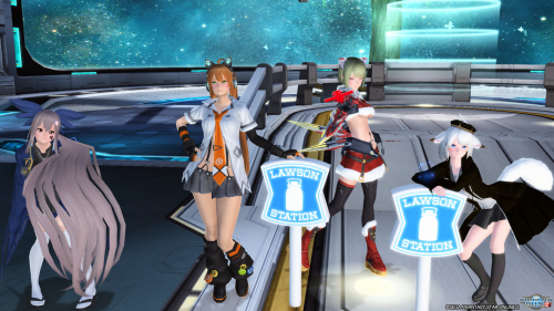 pso20200303224937.png